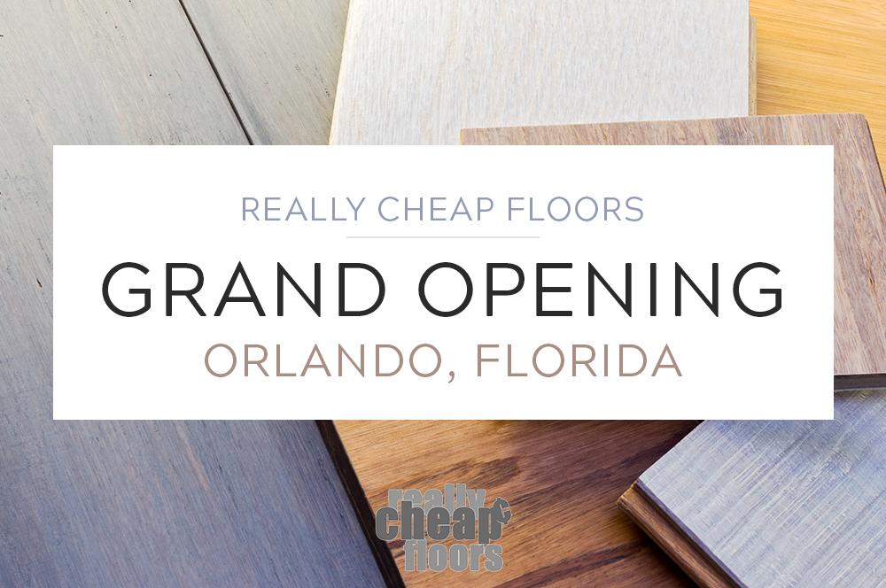 Really Cheap Floors Orlando Fl  really cheap floors to host