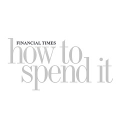 award winning nextbase dash cam featured in the financial times how to spend it on the financial times online [ 900 x 900 Pixel ]