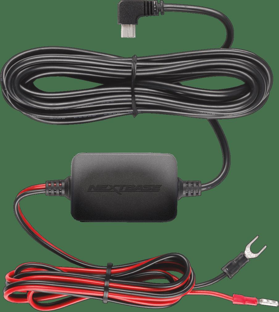 medium resolution of hardwire kit