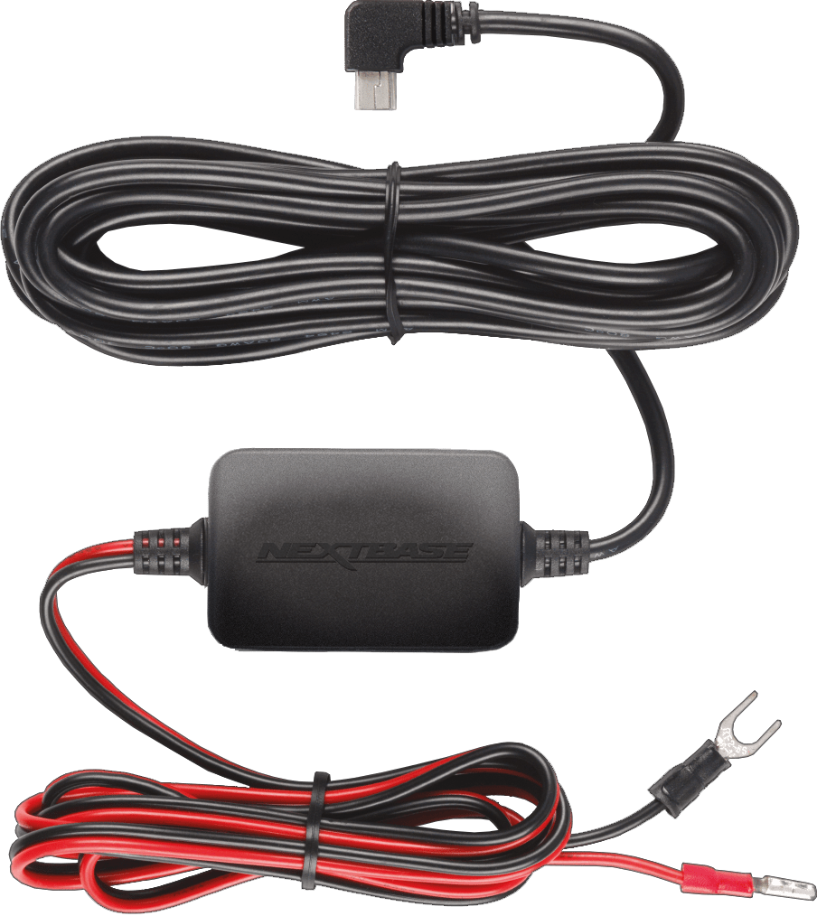 hight resolution of hardwire kit