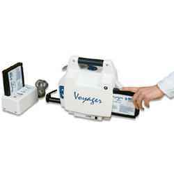 Voyager Lift Battery  AdaptiveLivingStorecom