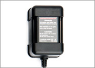 DiNotte Lithium ion battery  DiNotte Lighting USA Online