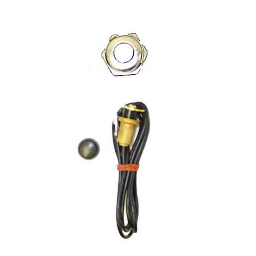 Horn Button Kit