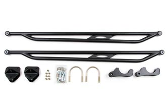 Traction Bar Kit