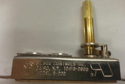 Voltage 220v Thermostat Wiring Ineuropematt2012rev120121222