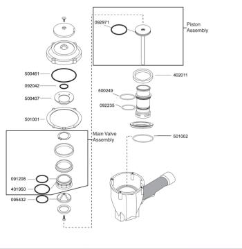 Automatic Shot Diagram Shot Icon Wiring Diagram ~ Odicis