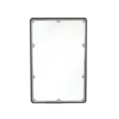 Enclosure Accessories / Inspection Windows / Allied