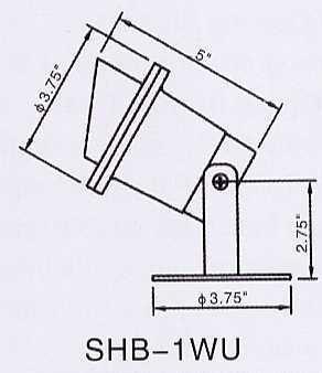 Ge Ballast Wiring GE Igniter Wiring Wiring Diagram ~ Odicis