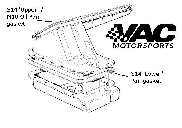 2013 Bmw M5 Fuse Box. Bmw. Auto Wiring Diagram