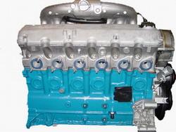 Vac Bmw M20 Performance Built Engine Race E30 325i 325e