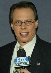 Howie Rose