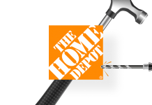 Home Depot Affiliate Program Review, Commission and Strategies 2020