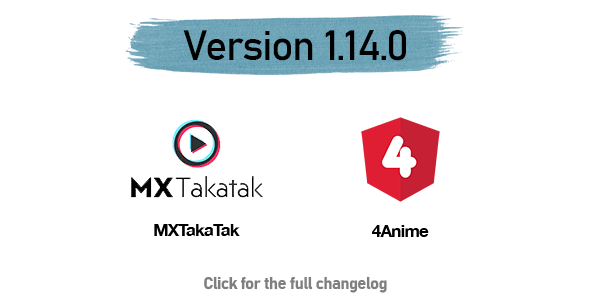 all in one video downloader script 1.14.0