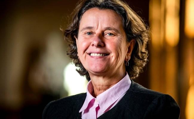Marjolein Faber Blijft Nummer 1 Pvv In Senaat Nieuws Nl