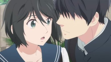 Photo of Penayangan Film Anime Omoi, Omoware, Furi, Furare Ditunda