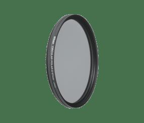 Filtro polarizzante circolare II 67 mm