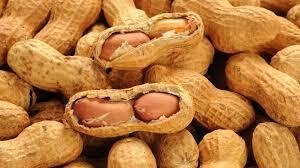 foto bij artikel Beschermt vroeg pinda's en ei eten tegen allergie?