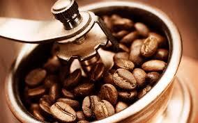 foto bij artikel Helpt koffie om langer te leven?