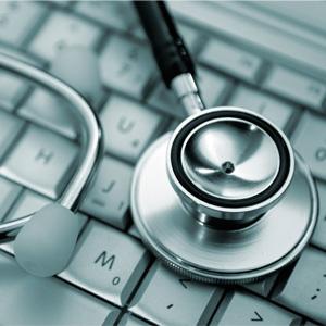 foto bij artikel Doen hartpatiënten het beter wanneer ze op afstand medisch gevolgd worden?
