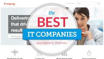 best-IT-companies-wordpress