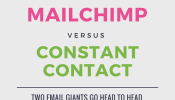affiliate marketing wordpress themes  constant contact two email industry giants go head to head