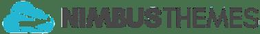 Logotipo da Nimbus Themes