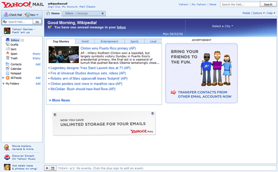 800px-Yahoo_Mail_Screenshot
