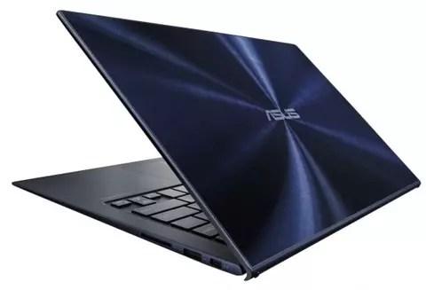 ASUS-Zenbook-Infinity-Ultrabook_2-580x395