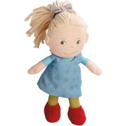 Doll Mirle by Haba