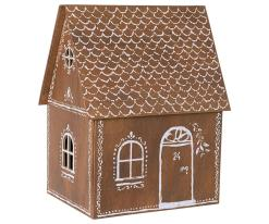 Gingerbread house by Maileg