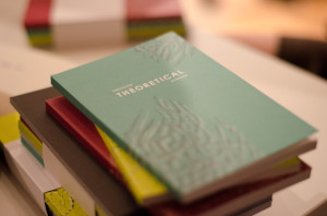 2013 Knutepunkt-books