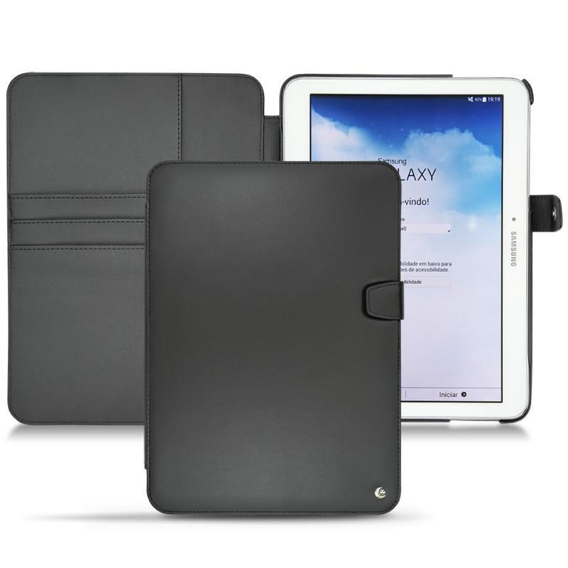 Galaxy 4 Tab Black 101