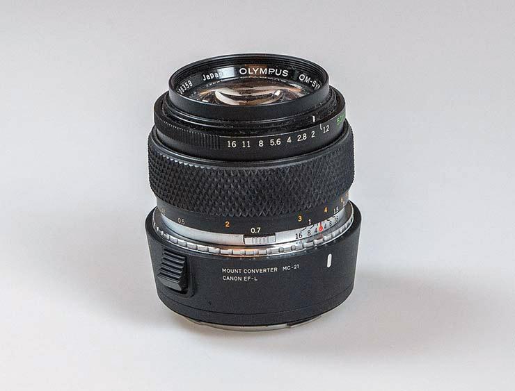 Panasonic Lumix S1R review. Using the 47MP full frame mirrorless camera