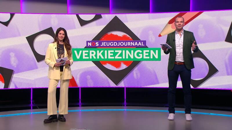 https jeugdjournaal nl
