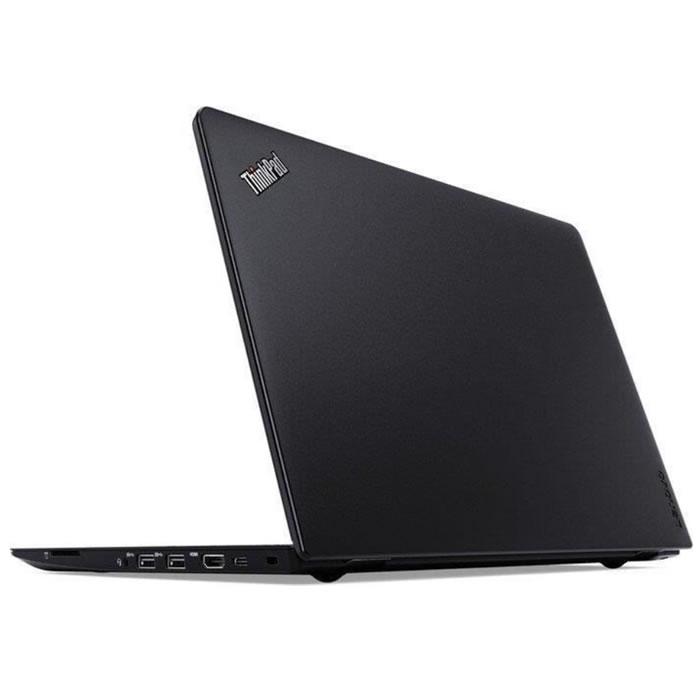 Das Lenovo ThinkPad 13 2nd | Notebooks wie neu
