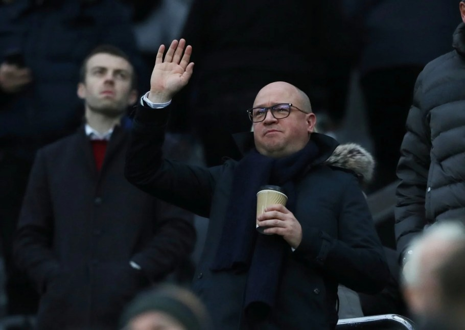 lee-charnley-newcastle-transfers