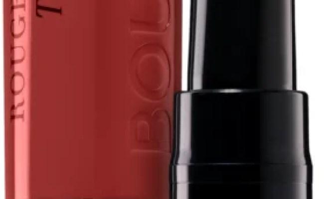 Bourjois Rouge Edition Ruzs Notino Hu - OhTheme