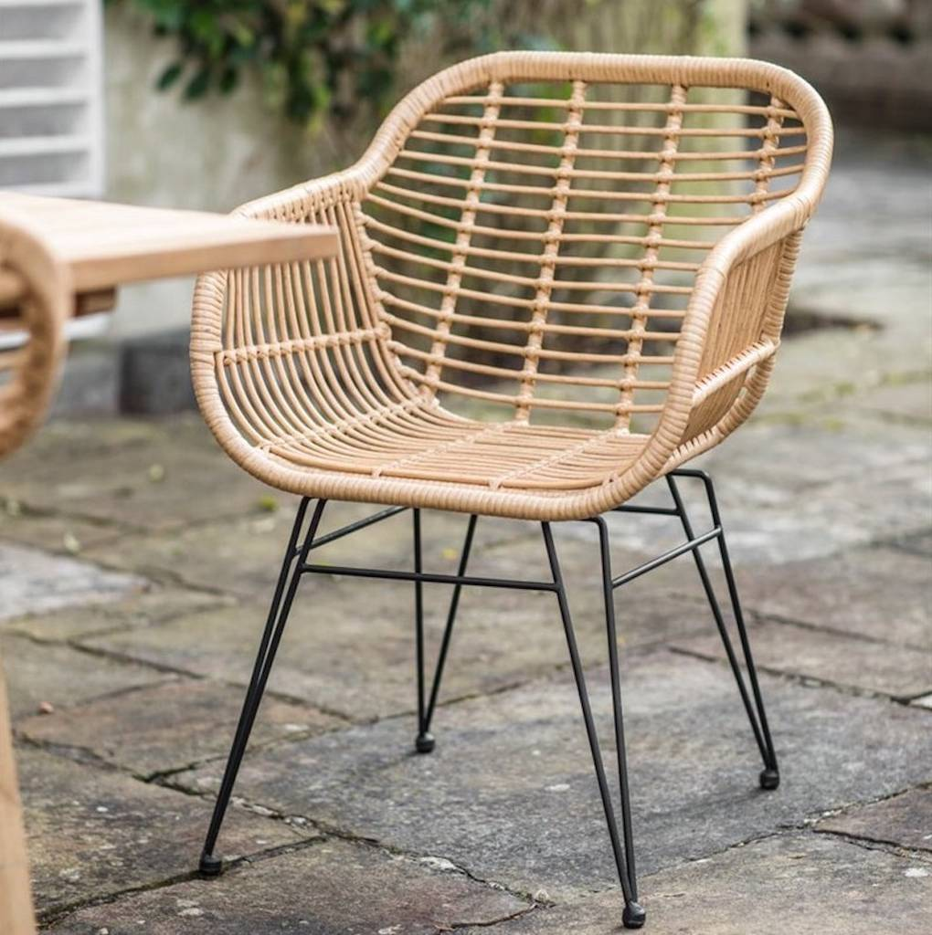 Bamboo Chairs Indoor Or Outdoor Bamboo Chairs