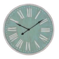 Big Wall Clocks - Bing images