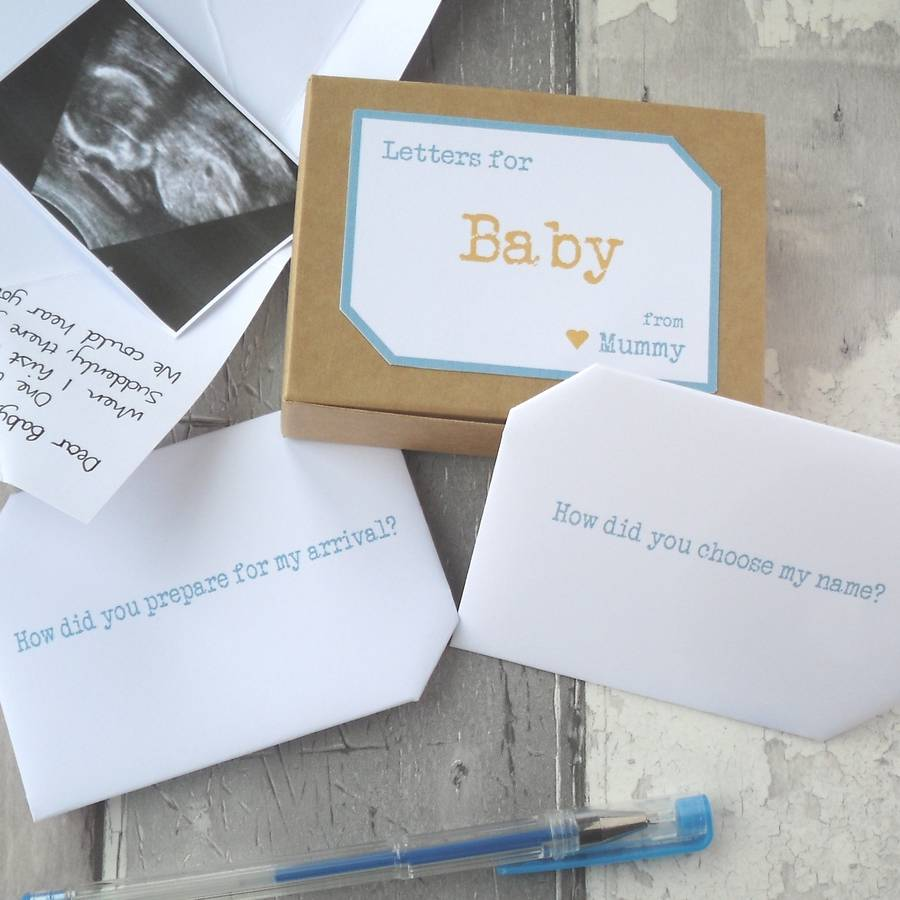 Mum To Be Pregnancy Gift
