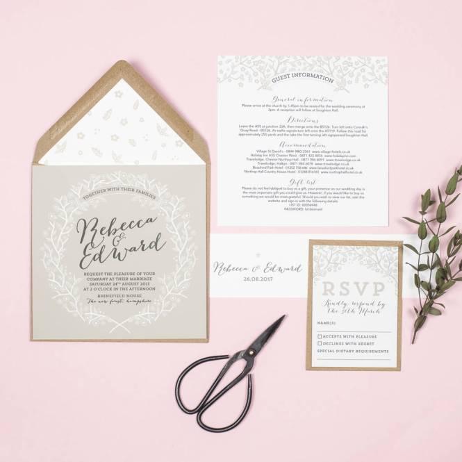 Wedding Invitation Wording Pas Hosting Vertabox Com
