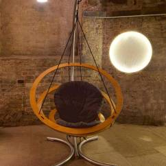 Hanging Chair Notonthehighstreet Ps4 Gaming Chairs Circa By Rawstudio Com