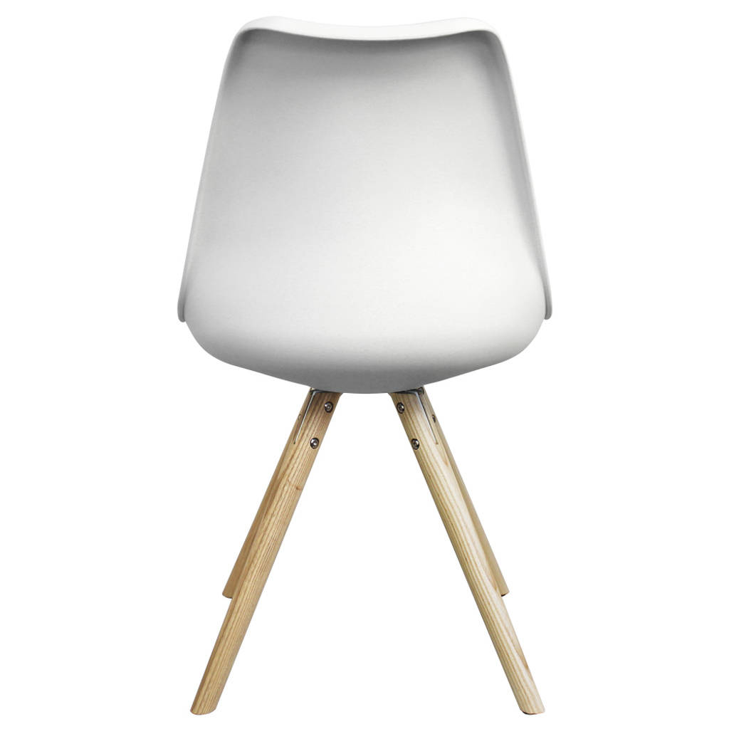 high chair wooden legs beach chairs at walmart white copenhagen with by circle 43 line