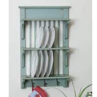 plate rack - DriverLayer Search Engine
