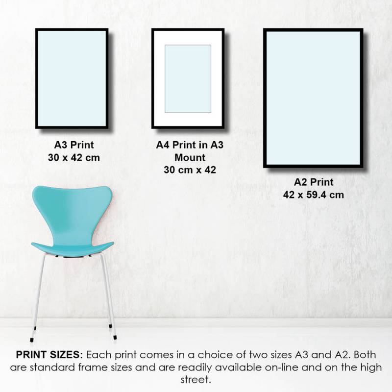 A3 Picture Frame Size In Cm | Frameswalls.org