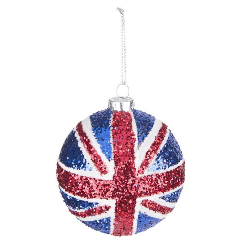 travel themed christmas ornaments uk christmassite co - British Christmas Tree Decorations