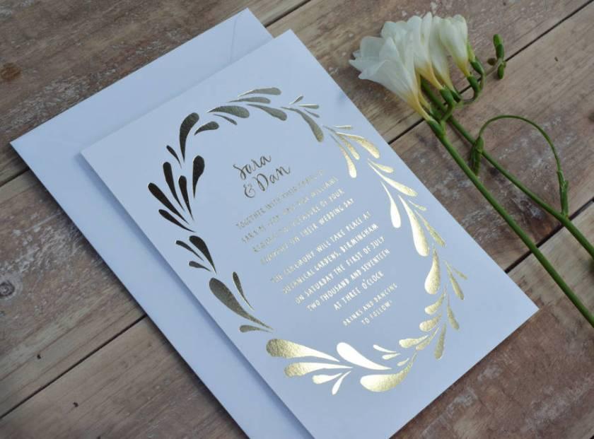Indian Wedding Cards Printing Surrey Bc Ideas