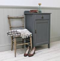 distressed edwardian storage cabinet by distressed but not ...