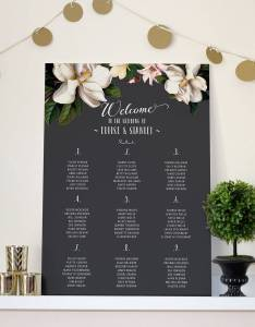 Wedding chart also ganda fullring rh