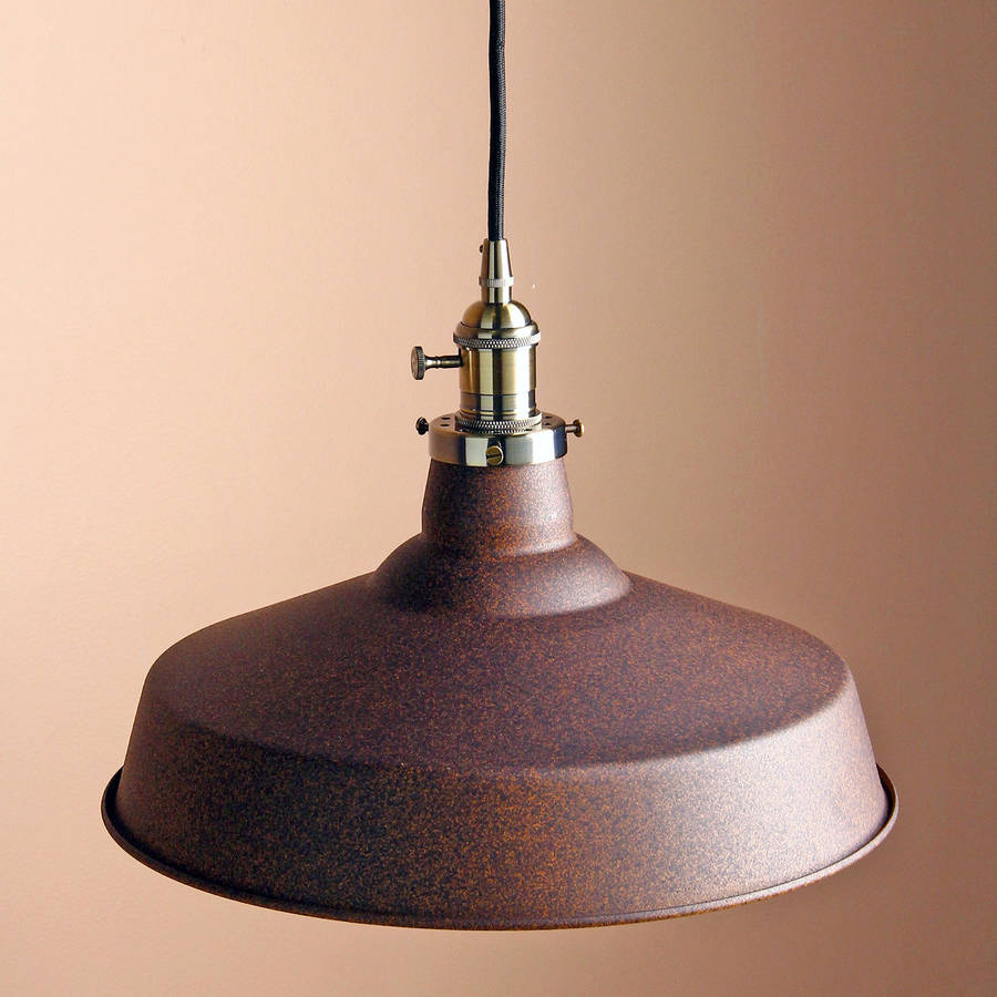 british style pendant lighting by unique's co